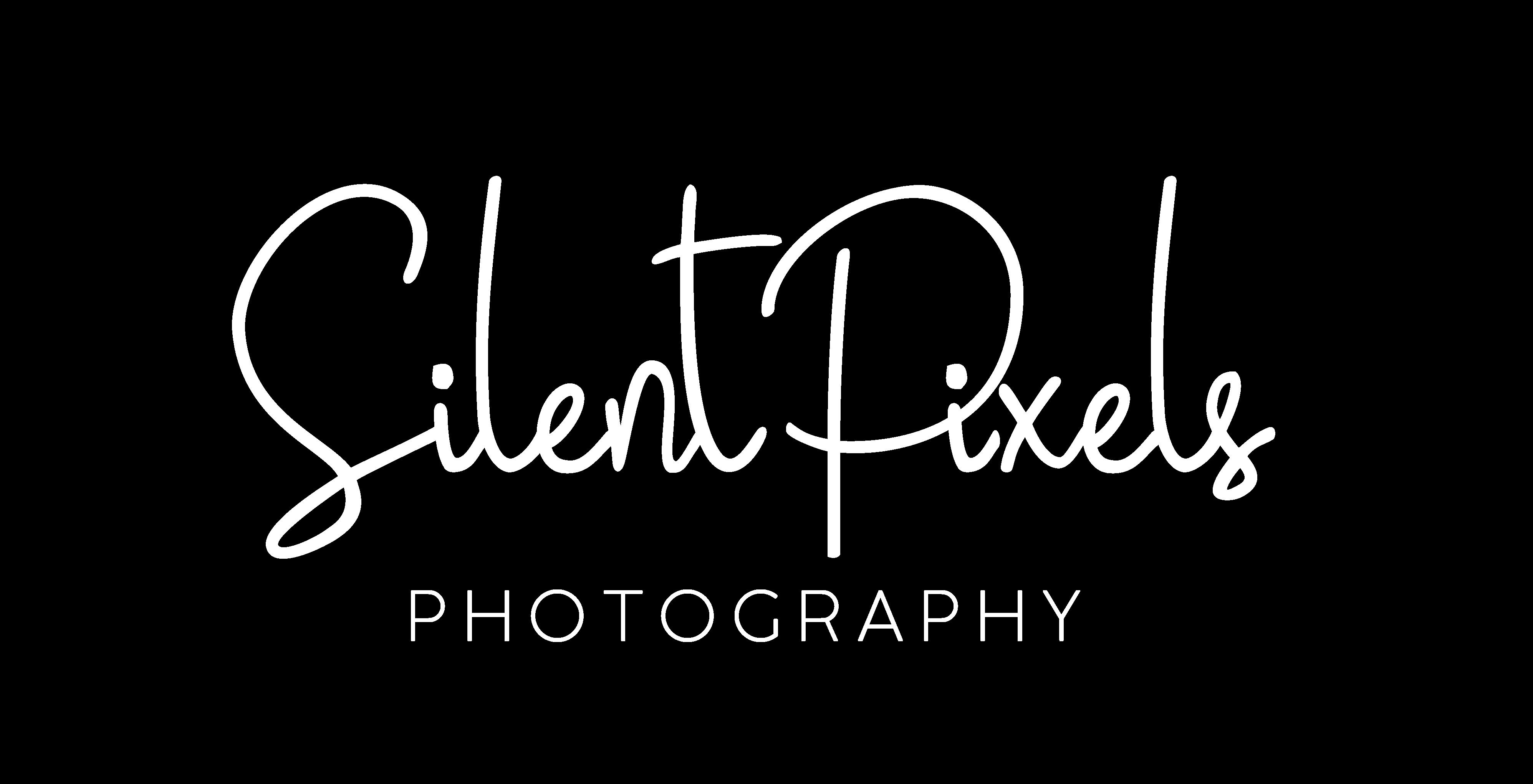Silent Pixels